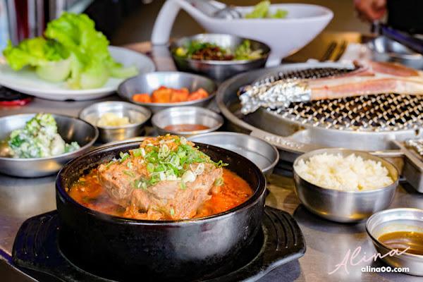 新麻蒲海鷗:馬鈴薯排骨湯-每天限量20碗,戰斧豬排預約限定!