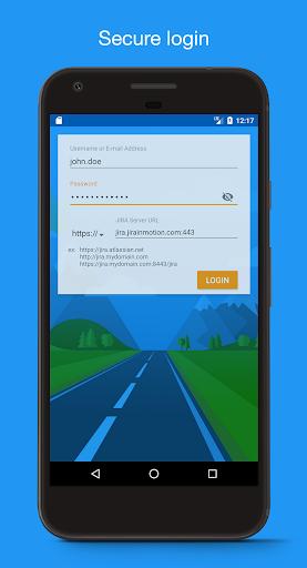 JiM for Jira (Server/Cloud) screenshot 3