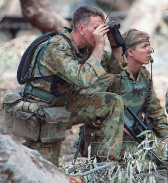 rmy combat uniform