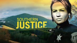 Southern Justice thumbnail