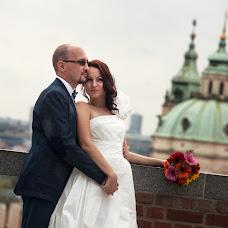 Wedding photographer Aleksandr I (18ilin). Photo of 19.04.2015