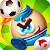 Cookie Soccer file APK Free for PC, smart TV Download