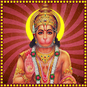 Sri Anjaneya Ashtothram icon