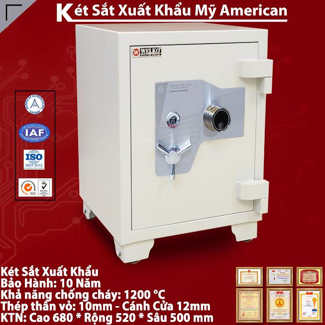 ket-sat-khach-san