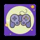 Playstation PS 4 Pro Emu