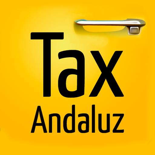 Tax Andaluz APK indir