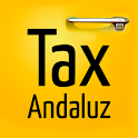 Tax Andaluz