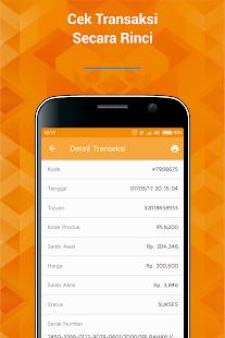 App iPayKiOS APK for Windows Phone