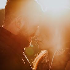 Fotografo di matrimoni Mario Iazzolino (marioiazzolino). Foto del 08.05.2019
