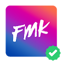 F* Marry Kill Game - New Dating App icon