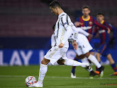 Rondje Champions League: Barça verliest zwaar op eigen veld, terwijl Manchester United koffers moét pakken