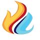 The BurnRadio Admin Download for PC Windows 10/8/7