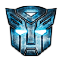 Transformers Wallpapers New Tab 2019