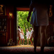 Wedding photographer Alfonso Novo (alfonsonovo). Photo of 28.06.2016