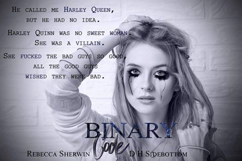 Binary Code with Rebecca Sherwin.jpg