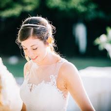 Wedding photographer Jerry Reginato (reginato). Photo of 27.07.2017