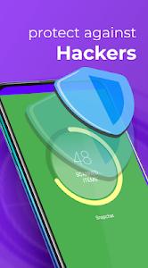 dfndr security: antivirus, anti-hacking & cleaner 5.23.1