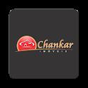 Chankar Imóveis icon