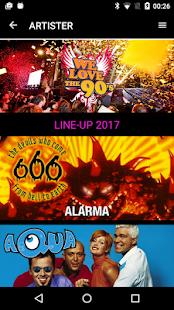 We Love The 90's - náhled