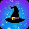 마녀코믹스 icon