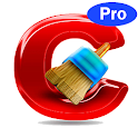 Cleaner Pro - Battery Saver icon