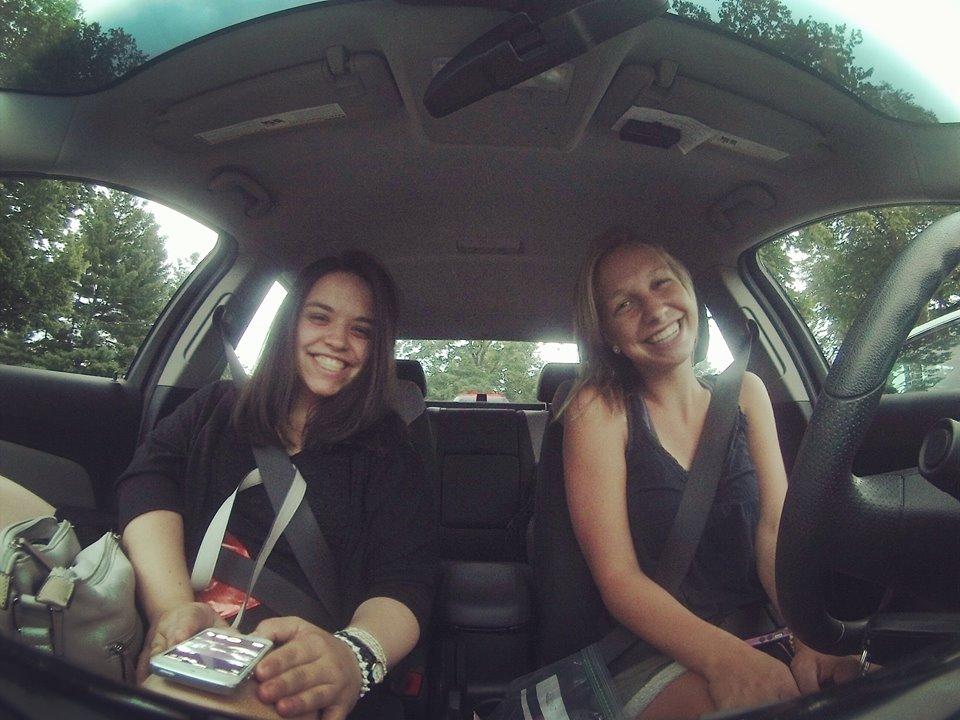 two friends in a car.jpg