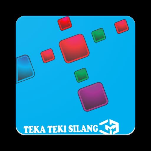 TTS Berhadiah 2019  - Teka Teki Silang Intelek 3.5 screenshots 4