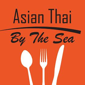 Asian Thai by the Sea