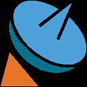 Turbo GPS 2015 icon