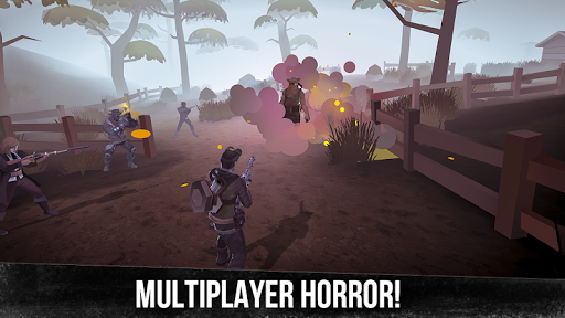 Deadrite Hunt 0.11 screenshots 1