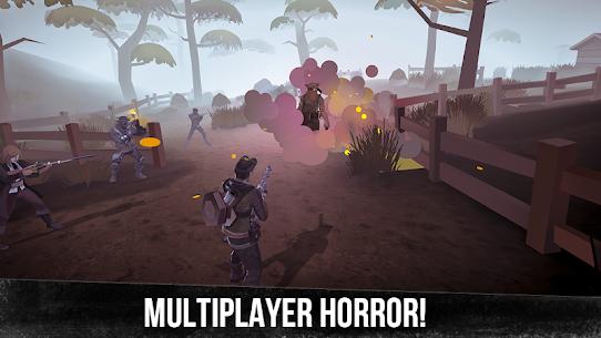 Deadrite Hunt MOD (Ad Free) 1