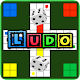 Download Ludo - Most Popular Game For PC Windows and Mac