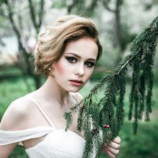 Wedding photographer Aleksey Bystrov (abystrov). Photo of 27.04.2016