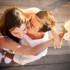 Wedding photographer Mateus Lopes (lopes). Photo of 02.09.2014