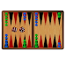 Backgammon - Two-player games APK