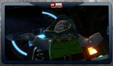 LEGO® マーベル スーパー・ヒーローズ ザ・ゲームのおすすめ画像2