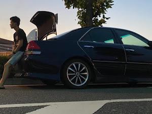 マークII JZX110のカスタム事例画像 takuuuyaさんの2020年07月03日15:22の投稿