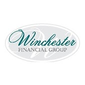 Winchester Financial