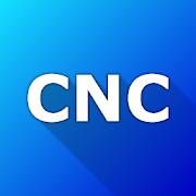 CNC mach: Learn CNC easily