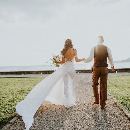Wedding photographer Kirill Shevtsov (KirillShevtsov). Photo of 07.10.2017