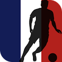 Football Ligue - UNOFFICIAL icon