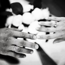 Wedding photographer Denis Khodyukov (x-denis). Photo of 29.06.2018