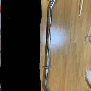 スイフトスポーツ ZC33S のカスタム事例画像 とまとさんの2020年04月19日16:18の投稿