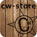 cw-store icon