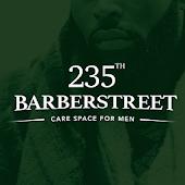 235 Barber Street