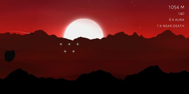 Space Chase: Odyssey MOD APK [Free Shopping] 4
