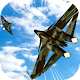 Flugzeuge Spiele