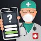 Doctor Trivia - Quiz sobre Medicina General for PC Windows 10/8/7