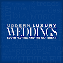 Weddings South Florida