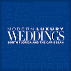 Weddings South Florida icon
